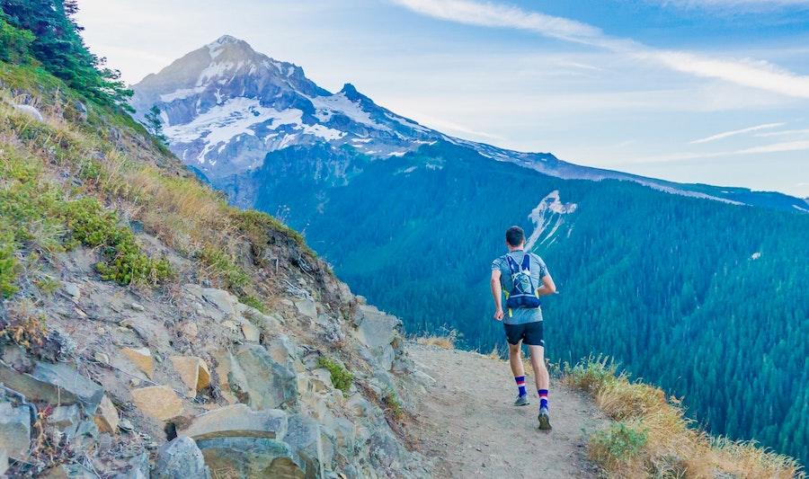 Mejores Mochilas de Trail Running